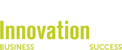 Callaghan Innovation - Home